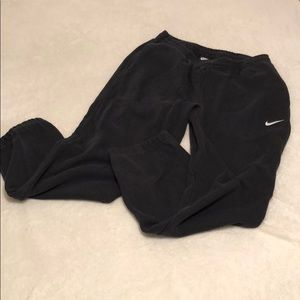 MENS NIKE SWEATS